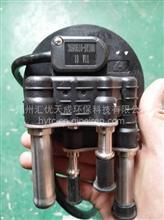 液位传感器3690610-DY100/3690610-DY100