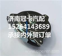 广汽日野700搅拌车冷凝器电子扇马达/广汽700泵车搅拌车配件