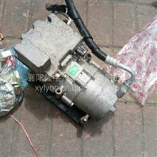 东风御风电动车空调压缩机原厂拆车件/15971017518