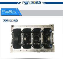 云内动力正品配件4102.4100.490.YN33.D19.YNF40机体缸体部件/HA010021X HA010117L