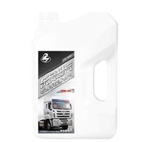 乘龙汽车霸龙重卡GL5-重负荷齿轮油(85W140 4L)/0456668514004