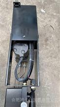 JAC江淮格尔发手动泵及电动泵总成64380-Y3A10/格尔发驾驶室厂家批发零售价格