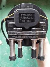 液位传感器欧曼DTB-550 JS50435/DTB-550 JS50435