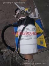 JAC油气分离器总/1105010E8Q52