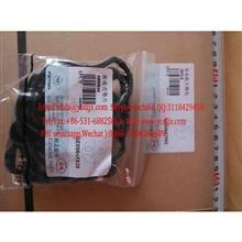 Oil pan gasket 康明斯ISF2.8-油底壳垫片4980644/CUMMINS