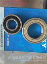 ZXY襄阳轴承发电机轴承0类高速球轴承6300~6310/襄阳轴承差减总成大全