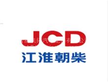 JCD 江淮朝柴 合肥朝柴4DF1 4DF2 飞轮壳/4A82-CE4.02.07