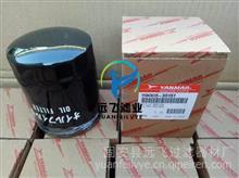 替代重型汽车尿素泵滤芯/尿素泵滤芯