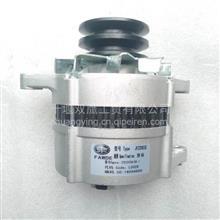 一汽JFZ2902E发电机/3701010AKA