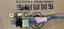 东风商用车新款天龙操纵机构总成/1703025-T15H0