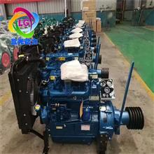 发电机组4108柴油机/1080