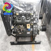 发电机组2105柴油机换机/1080