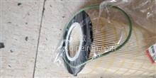 东风商用车DDI75\X7机油滤芯/1012010-E4200