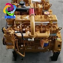 发电机组618柴油机总成/1080