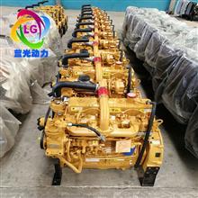 发电机组6110柴油机换机/1080