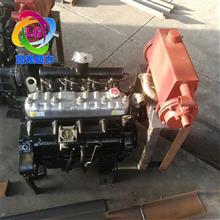 发电机组4110柴油机换机/1080