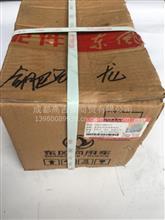 东风商用车天龙大力神雷诺发电机总成/D5010480575