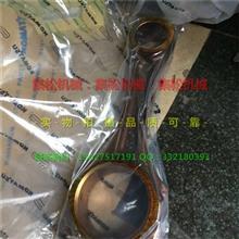 小松PC210-8缸体、增压器、活塞销/PC210-8