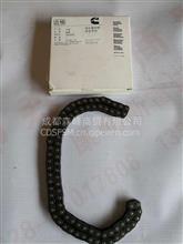 ISF2.8正时链条/4982040F