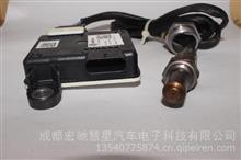 氮氧传感器24V(大板子,大螺帽)0281006859/0281006859
