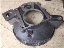 6J80T-1601015-2法士特变速箱6J80T离合器壳/ 6J80T-1601015-2