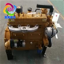 发电机组495柴油机换机/1080