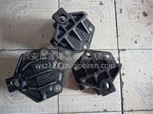 东风天龙前弓支架/2901259-T15H0
