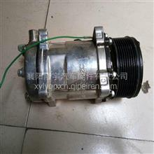东风御风电动车空调压缩机/15971017518