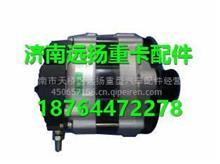 重汽曼发动机MC07发电机/082V26101-7283