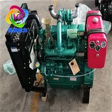 发电机组2110柴油机换机/1080