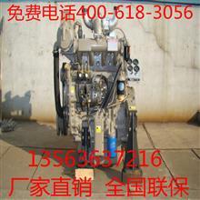 大型发电机出租保质保量/2105.490.4100.4102.4105.6105.6113