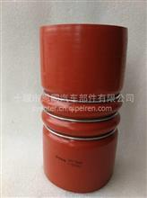 供应推土机康明斯发动机QSM11波纹管/ISLE驼峰管/NT855进气硅胶管/C3071049/4330737
