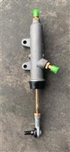 �|�L商用�天��天�\大力神�x合器�泵/1604010-C0100
