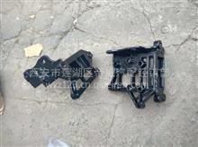 东风天龙平衡杆支架/2908016-T38H0