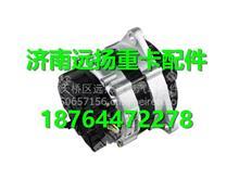 重汽曼发动机MC07发电机/082V26101-7278