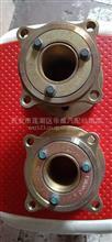东风天锦风扇连轴器/1308080-KE300