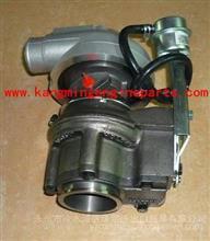 东风康明斯配件发动机涡轮增压器4BT3.9 3592015