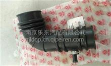 进气胶管-增压器进气/1109021-EG0401