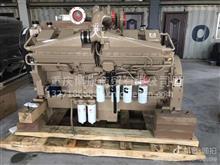 康明斯推土机发动机总成/3088303