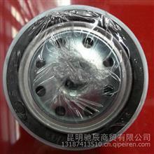 东风汽车配件   柴油滤清器 东风康明斯FF5052/FF5052