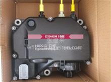博世2.2尿素泵 欧曼德龙潍柴尿素泵解放J6尿素泵/博世2.2