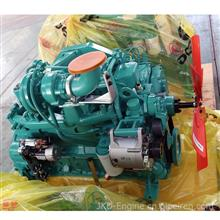 【6BTA5.9-G2】原厂东风康明斯【B5.9发电机组用发动机总成】/发电机组用发动机6BTA5.9-G2