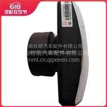 中国重汽亲人配件豪沃轻卡豪曼轻卡倒车镜/LG1617770017