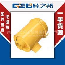 福田FR220/三一SY235挖掘机空气滤清器总成/800104268