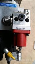 PT燃油泵熄火电磁阀总成3018453【NT855/K19/M11】/2018453