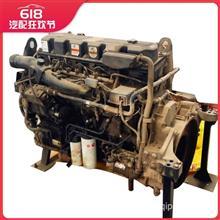 【ISZ480 41】优势供应东风康明斯卡车【ISZ系列发动机总成】/东风康明斯卡车系列ISZ480 41
