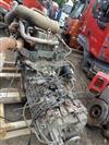 二手雷诺375电喷发动机总成/二手雷诺375电喷发动机总成