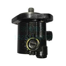 FDB10CWX 康明斯转向助力泵/C3967541