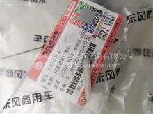 东风天龙天锦旗舰尿素进液口滤芯/CS0157-01