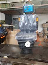 陕西博泰机械减震上下调节座椅 批发零售工程座椅 厂家直销座椅/A800-20-3